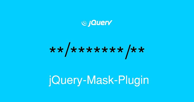 ▷ 7+ Best jquery-multiselect Script, Jquery and Code