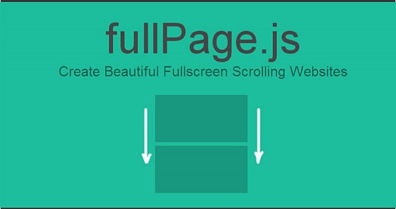 page free resources | Web Design Resources