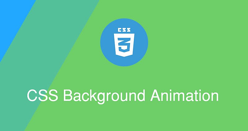 animation free resources | Web Design Resources