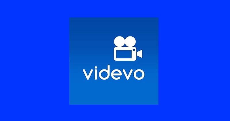 videvo free videos