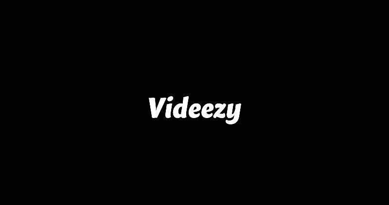 Videezy Free Videos