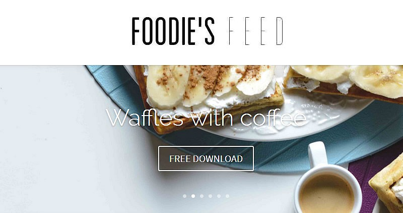 foofiesfeed free images